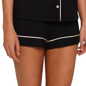 EBERJEY GISELE THE RELAXED PJ SHORT